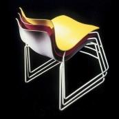 vignelli-gallery-100