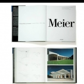 vignelli-gallery-2005-_0016_layer-3