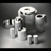 vignelli-gallery-55-60_0025_layer-12