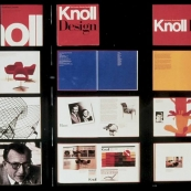 vignelli-gallery-80-85-_0009_layer-10