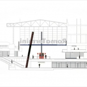 vignelli-gallery-95-05-_0013_layer-17