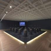 vignelli-gallery-95-05-_0025_layer-5