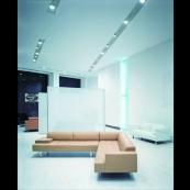 vignelli-gallery-95-05-_0026_layer-4