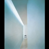 vignelli-gallery-95-05-_0028_layer-2