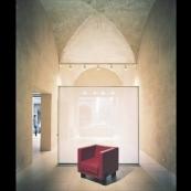 vignelli-gallery-95-05-_0030_layer-1