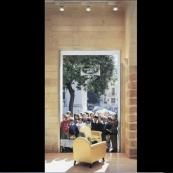 vignelli-gallery-95-05-_0032_layer-1