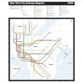 vignelli-gallery-2005-_0010_layer-7