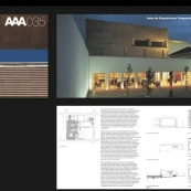 vignelli-gallery-2005-_0011_layer-8