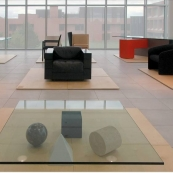 vignelli-gallery-2005-_0013_layer-4