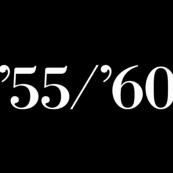 vignelli-gallery-55-60_0000_layer-37