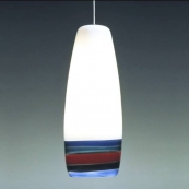 vignelli-gallery-55-60_0001_layer-36
