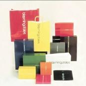 vignelli-gallery-55-60_0020_layer-17