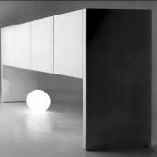 vignelli-gallery-55-60_0021_layer-16