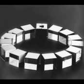 vignelli-gallery-55-60_0027_layer-10