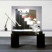 vignelli-gallery-85-90-_0005_layer-3