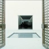 vignelli-gallery-85-90-_0006_layer-2