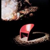 vignelli-gallery-85-90-_0008_layer-1