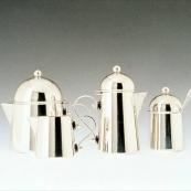 vignelli-gallery-90-95-_0001_layer-14