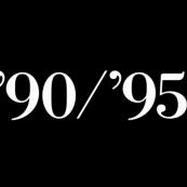 vignelli-gallery-90-95-_0002_layer-13