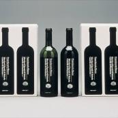 vignelli-gallery-90-95-_0005_layer-10