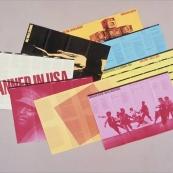 vignelli-gallery-90-95-_0007_layer-8