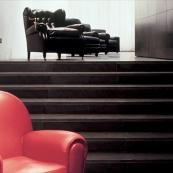 vignelli-gallery-90-95-_0008_layer-7