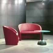 vignelli-gallery-90-95-_0009_layer-6