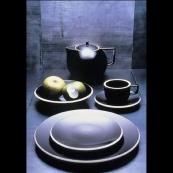 vignelli-gallery-90-95-_0016_layer-17