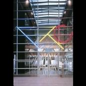 vignelli-gallery-95-05-_0004_layer-26