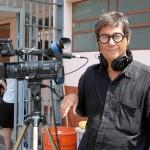 Design Is One Lella Amp Massimo Vignelli The Film